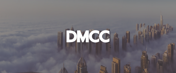 All you need to Know about Getting a DMCC Visa