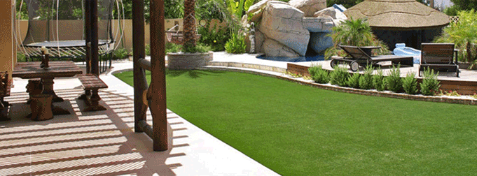 Things To Look For In Landscape Contractors