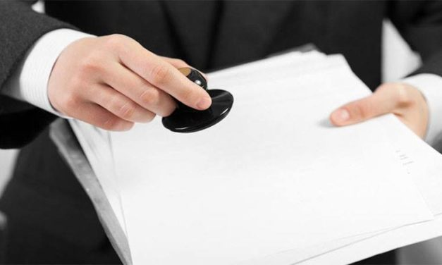 Reasons Why You Need To Have Your Documents Attested