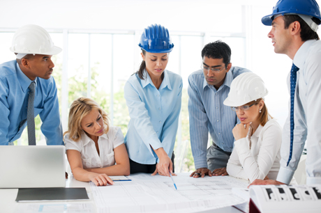 How to Select a Good Engineering Firm?