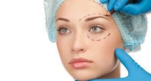 Finding The Top Cosmetic Surgeons Near You