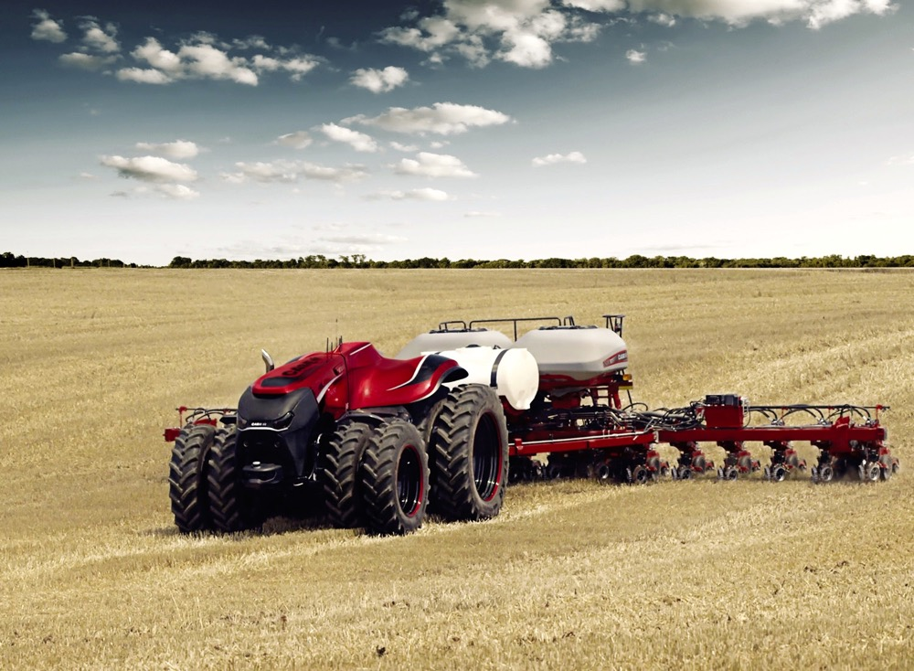 Finding suitable agricultural equipment – some useful tips
