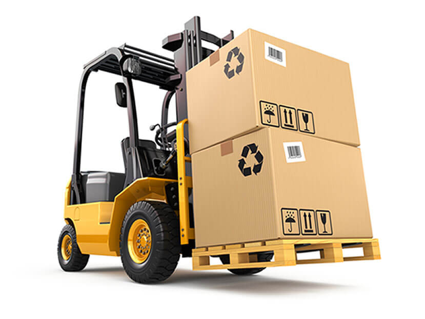 The benefits of storage facilities