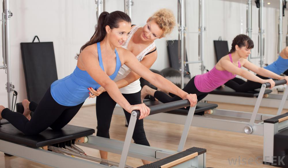 Beginners Guide On How To Start Your Own Fitness Center