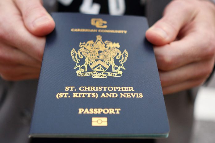 Overcoming confusions before acquiring a second passport