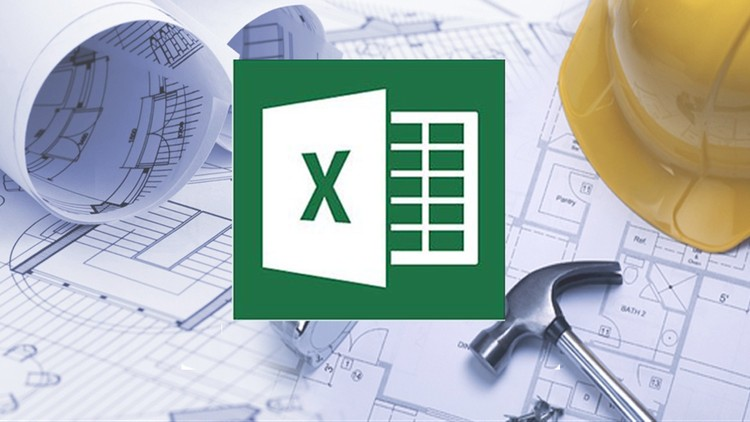 Benefits of taking up an advanced excel course